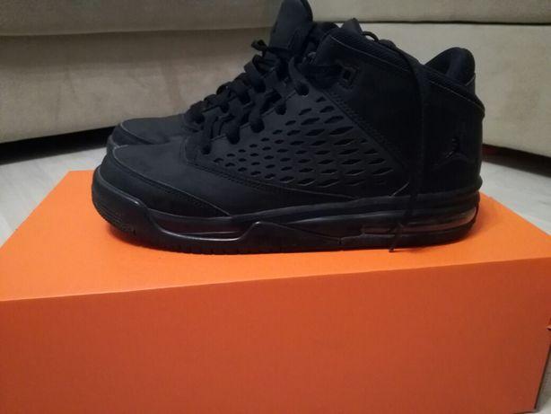 Nike Jordan Flight Origin 4B 39/38 24,5 cm bdb