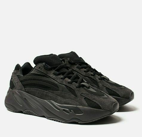 Мужские кроссовки Адидас. Adidas Yeezy Boost 700 v2 1:1 ОПТ