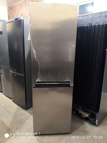 Hовий Холодильник Whirlpool H8 A1E S