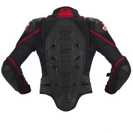 Черепаха AlpineStar Bionic 2