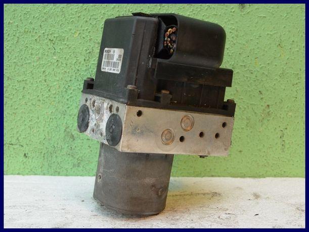 Pompa Moduł Sterownik ABS MERCEDES VITO W638