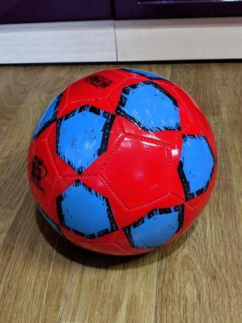 Продам мяч - новый!