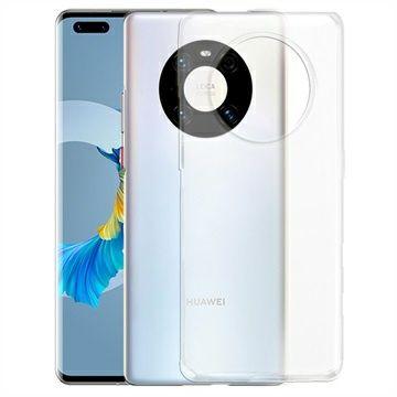 Huawei Mate 40 pro nowy