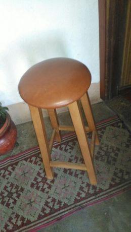 Cadeira para bar