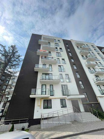 Продам 2 КМ квартиру на  Малоголосківській в ЖК «Авалон-Комфорт»LB-1