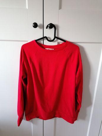bluza/sweter damski F&F - S