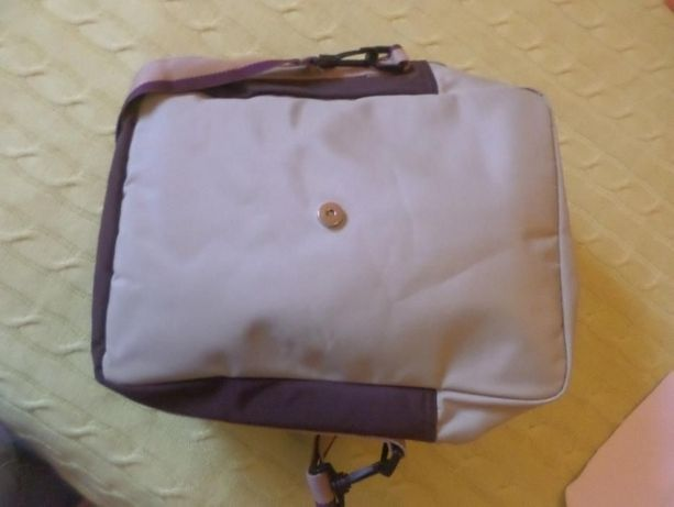 Bolsa / mala a tiracolo
