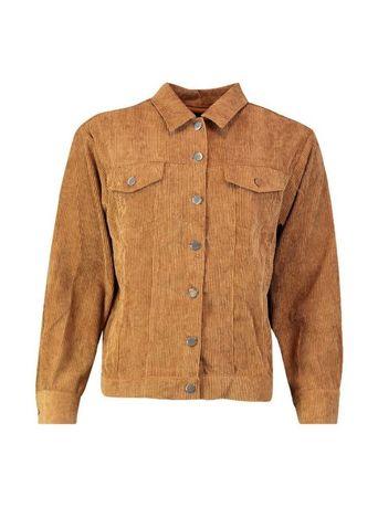 Пиджак фирмы Bohoo