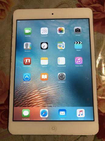 Планшет apple ipad mini a1432/64GB ROM ! Магазин 2161