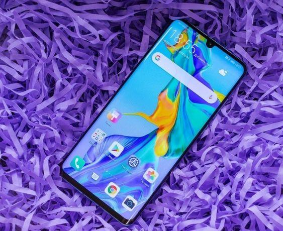 Смартфон Huawei P30 pro Full HD + Подарки 100% чехол и стекло