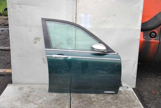 Drzwi prawy przód Rover 75