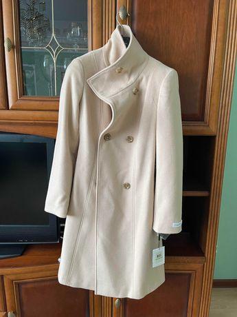 Пальто жіноче Calvin Klein