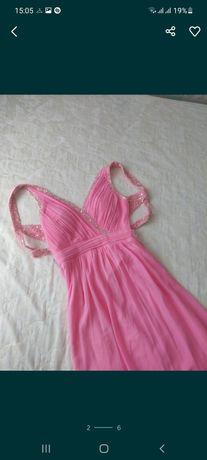 Вечернее выпускное платье Обмен