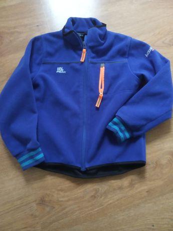 Bluza, kurtka typu Softshel r 122