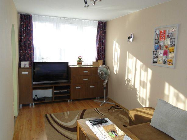 2 pokojowe Mieszkanie do wynajęcia -  Popowice