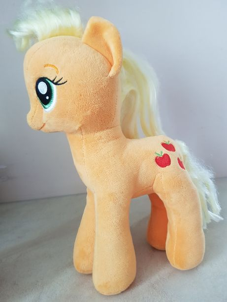 Ty kucyk pony pluszak