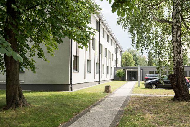 Biuro do wynajęcia w centrum Tychów