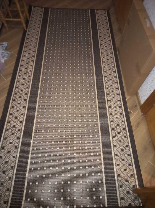 Продам новий килим Болехов - изображение 1