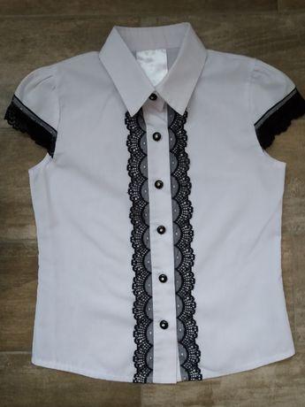 Блуза Mone р.122