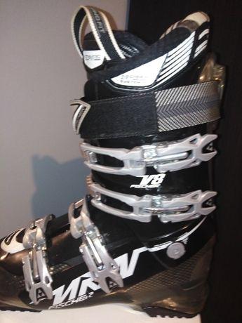 Buty narciarskie Fischer Viron 8 rozmiar 26