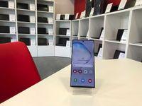 Samsung Galaxy Note 10+ 256GB Faktura 23% Roczna Gwarancja