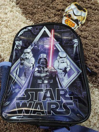Продам рюкзак дитячий
