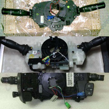 Fita de Airbag Renault Megane 2 / 3 / outros modelos