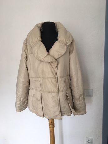 Куртка женская демисезонная, L - XL