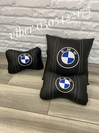 Авто подушка, подушка подголовник , подушка в авто
