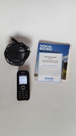 Nokia 6030 bez simlocka