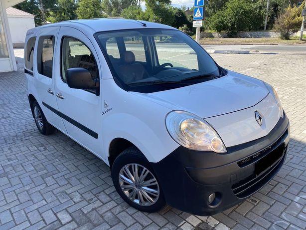Рено Кенгу/Renault Kangoo