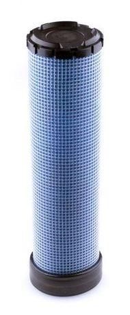 Filtr powietrza Fendt H411.201.090.110; MF 427.003.6M1