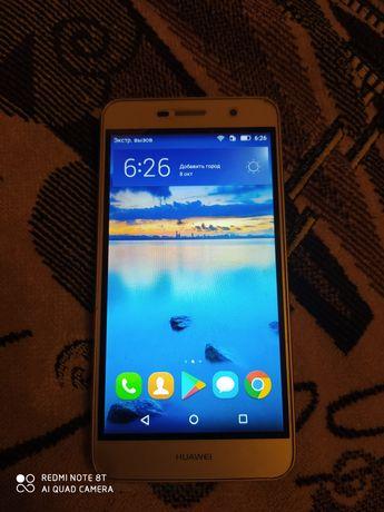 Продам Huawei tit-u02