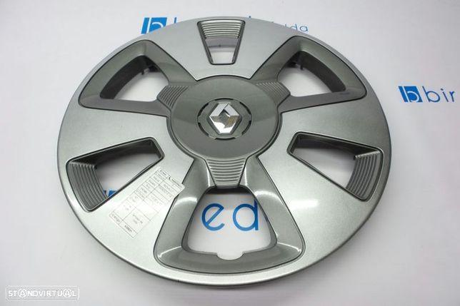 Tampao De Roda Renault Twingo Iii (Bcm_)