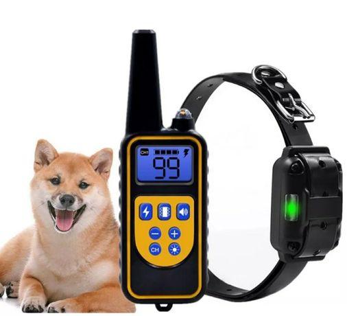 RT 880 Электроошейник электронный ошейник для собак RT-880 RT880