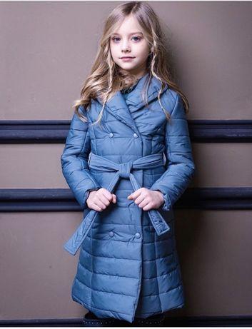 Пальто Arin