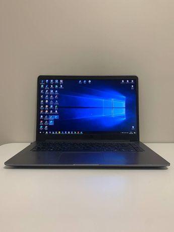 ПРОДАМ Ноутбук Asus VivoBook 15 X510UQ-BQ539