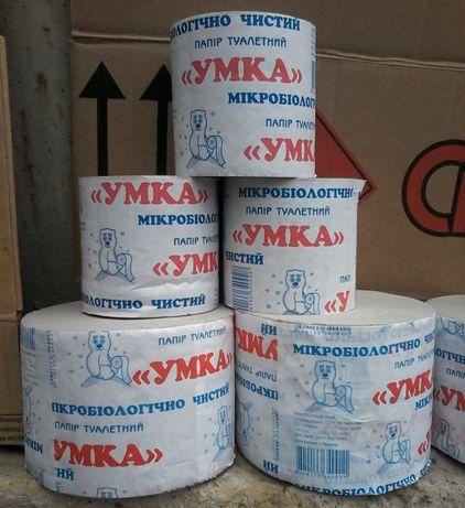 Туалетная Бумага , Туалетний папір ,Бумага, папір для туалету оптом.