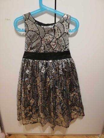 Sukienka girl2girl 116