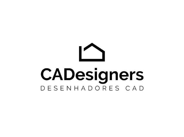 Desenhador AUTOCAD