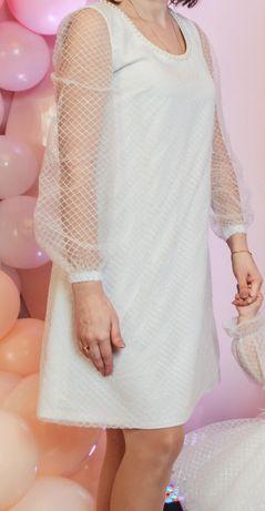 Плаття нарядне дуже гарне