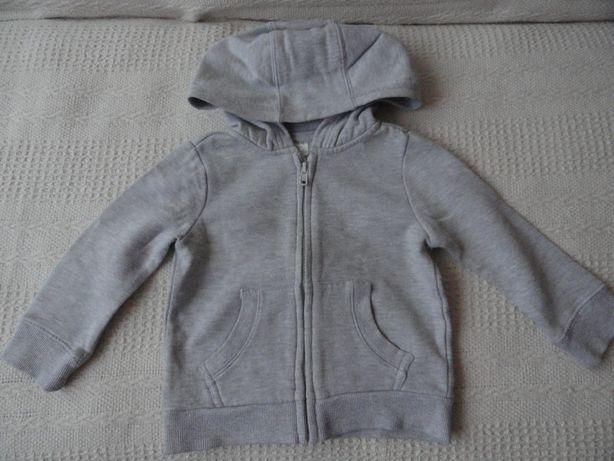 Bluza chłopięca 2-3 lata