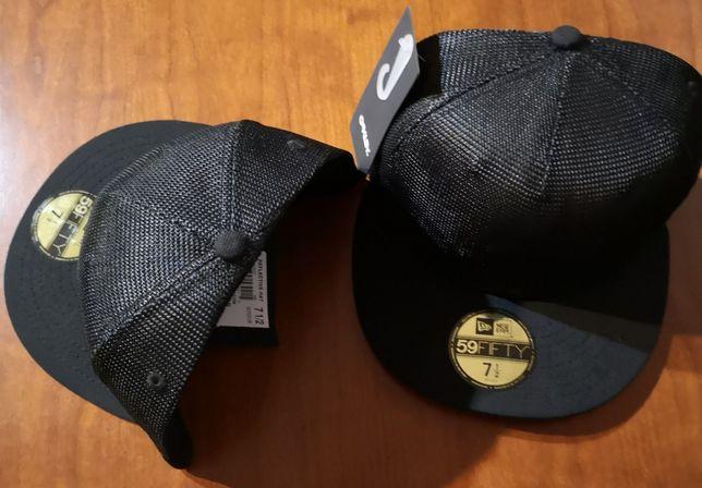 Cap chapéu Oakley original