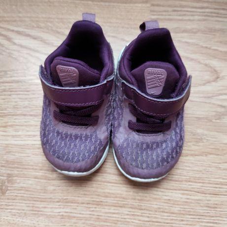 Кроссовки Nike размер 19, 5  (10 см)