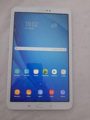 TABLET Samsung Galaxy Tab A 2016