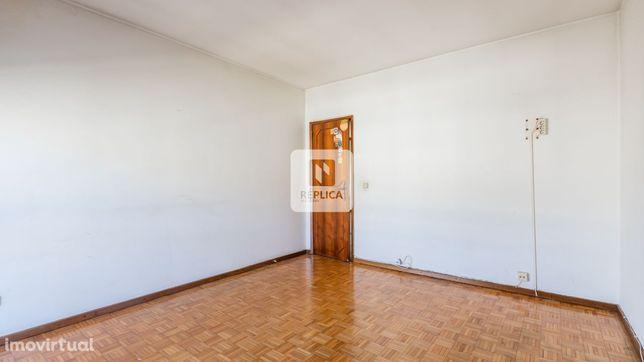 Apartamento T4+1 Duplex a 400 m do Cais de Gaia
