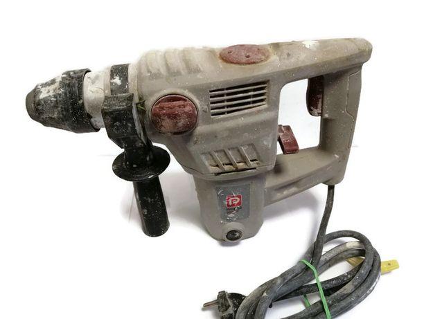 Młotowiertarka Power PRH900