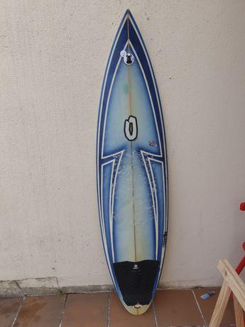 Prancha de surf Origem 6.2 +OFERTA