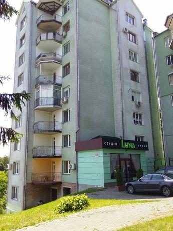 Найкраще розташування 2 кімн.квартира новобудова пр. Волі