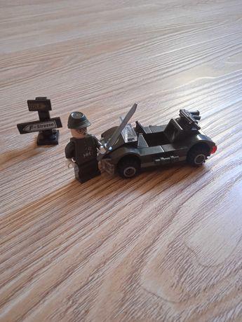 Lego Enlighten 803